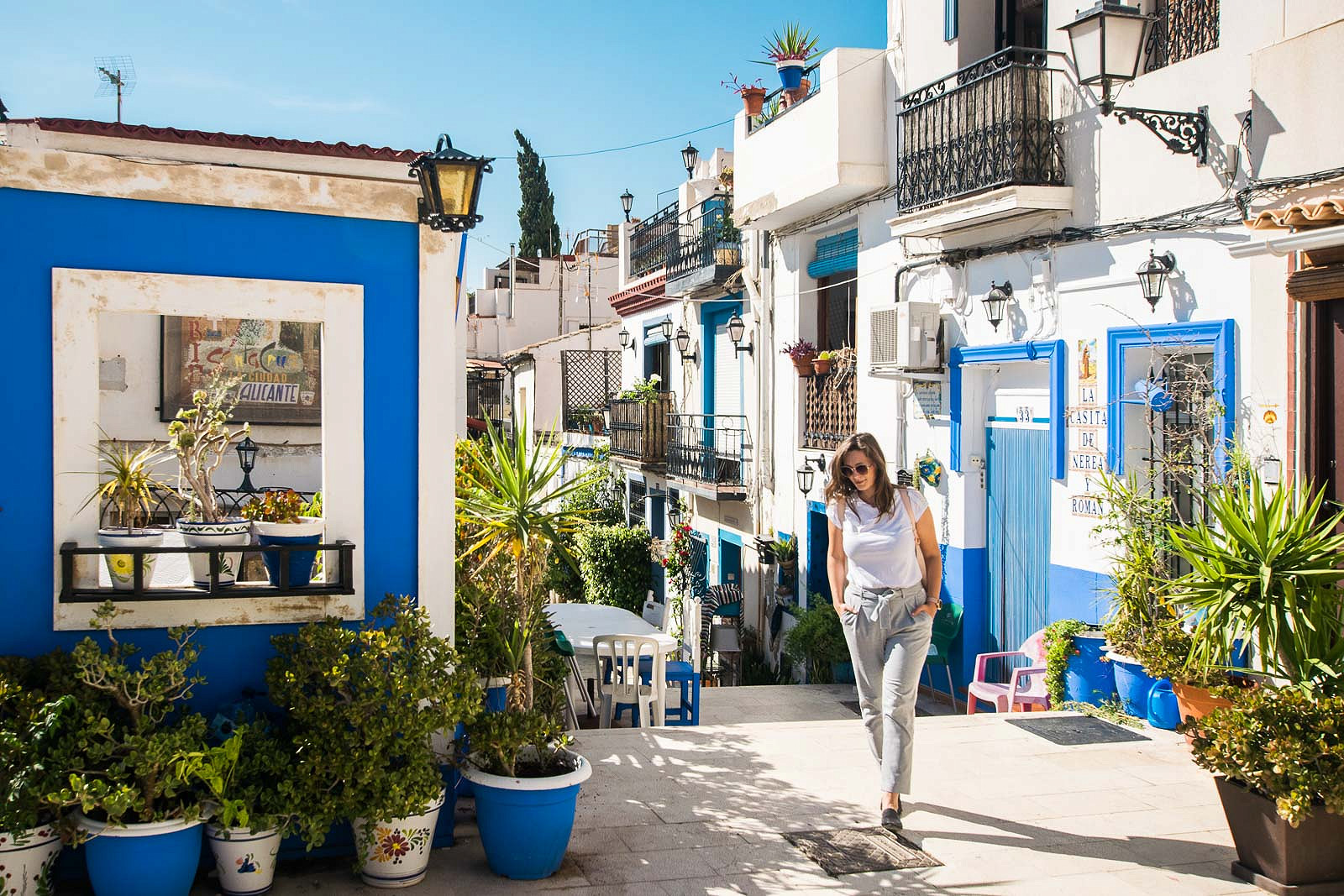 What to See in Alicante? 8 Places You Can't Miss