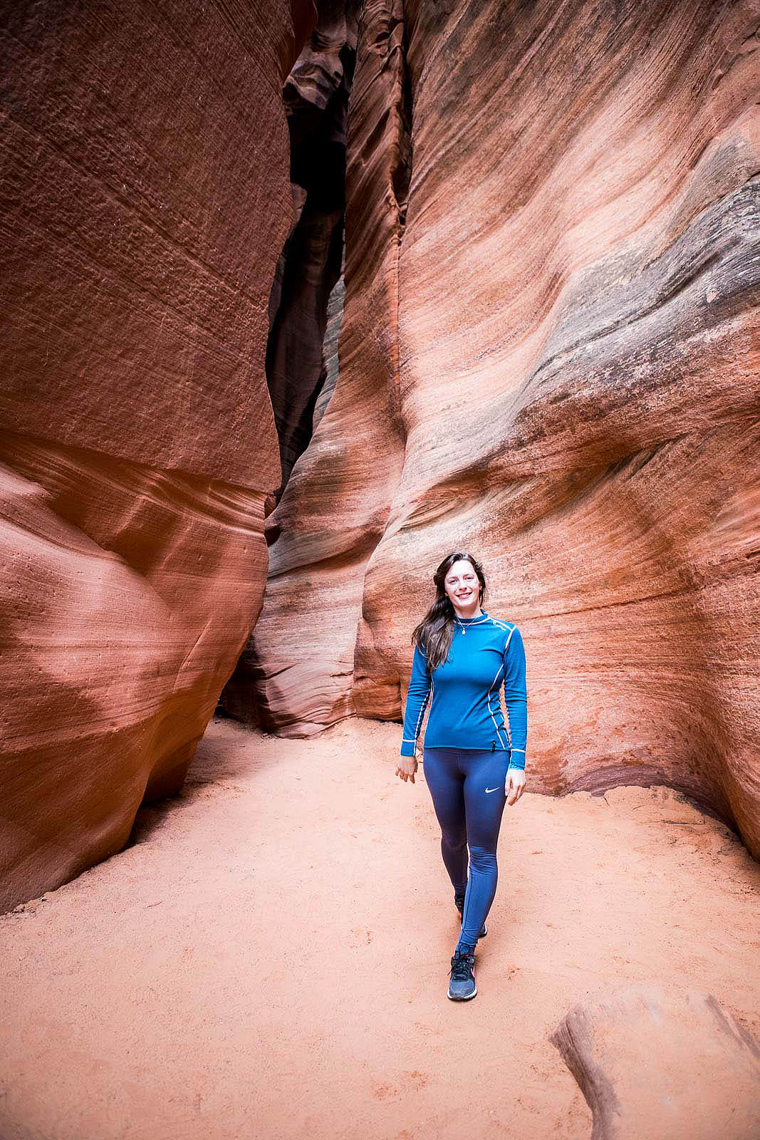 antelope_canyon_009