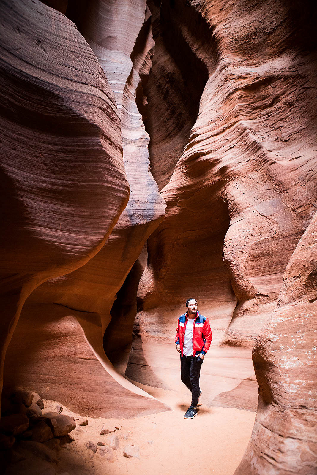 antelope_canyon_007