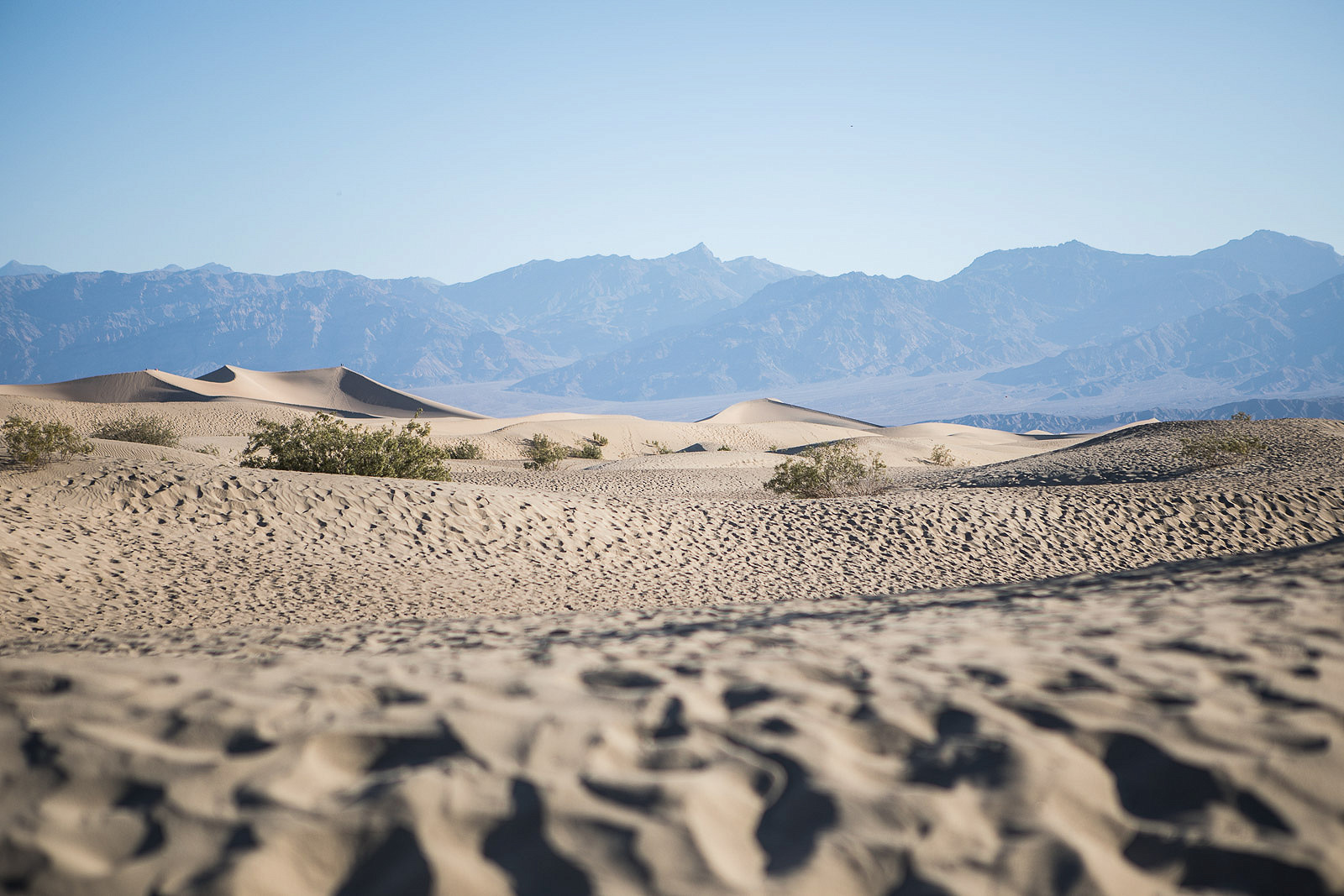 death valley_blog_75