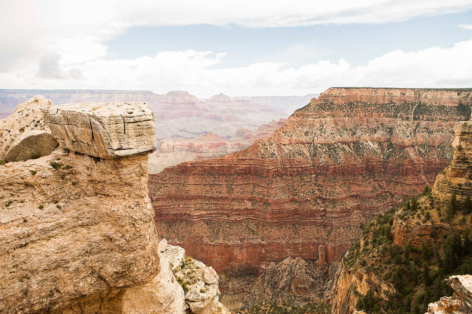 grand canyon_blog_004