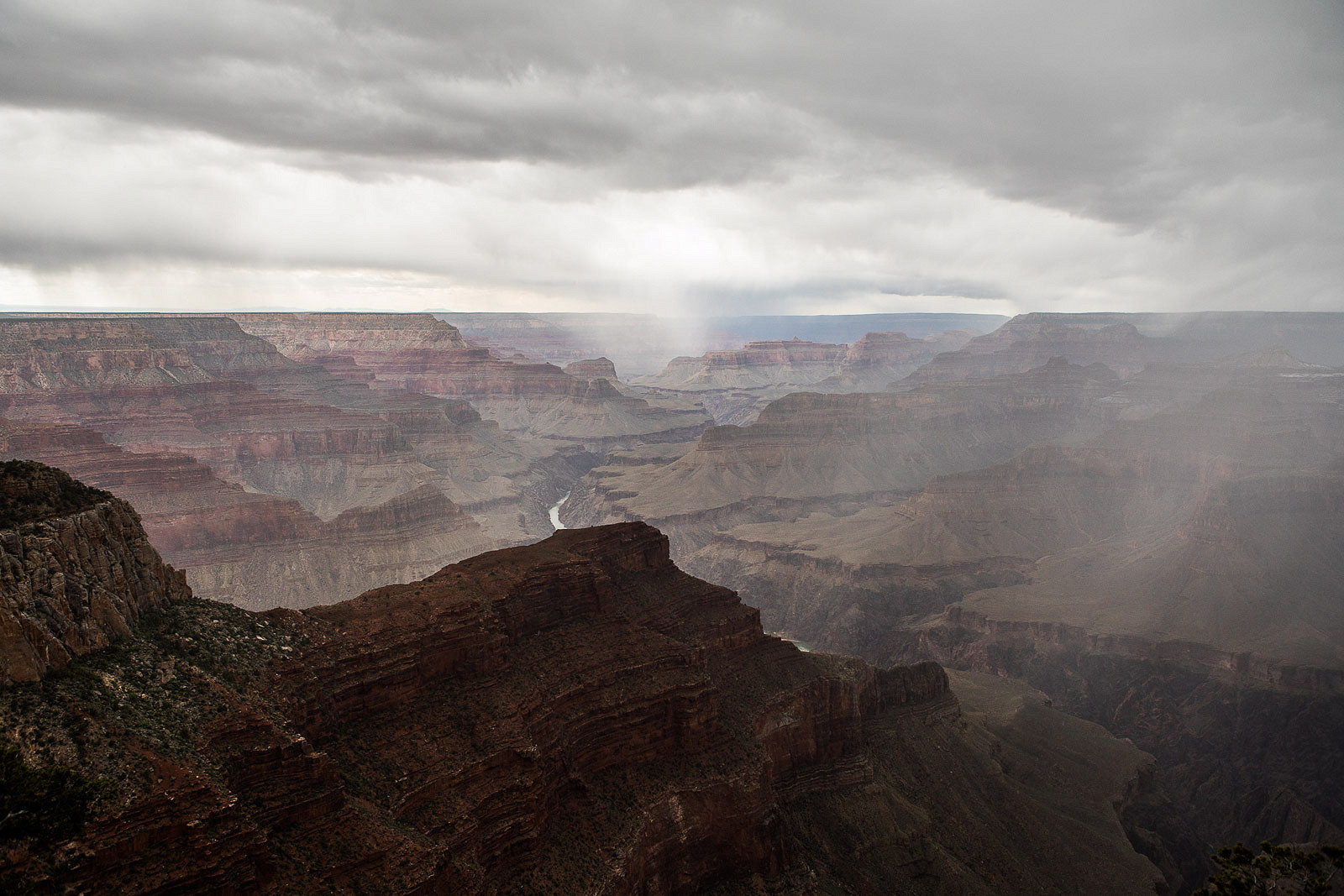 grand canyon_blog_065