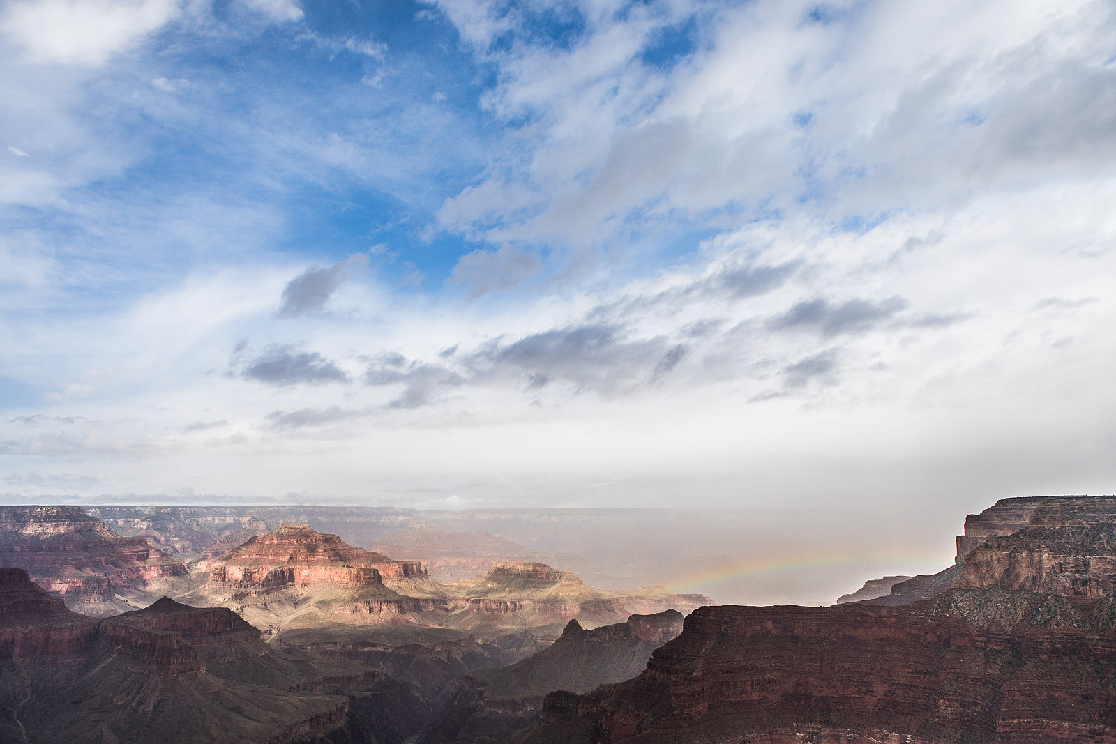 grand canyon_blog_089