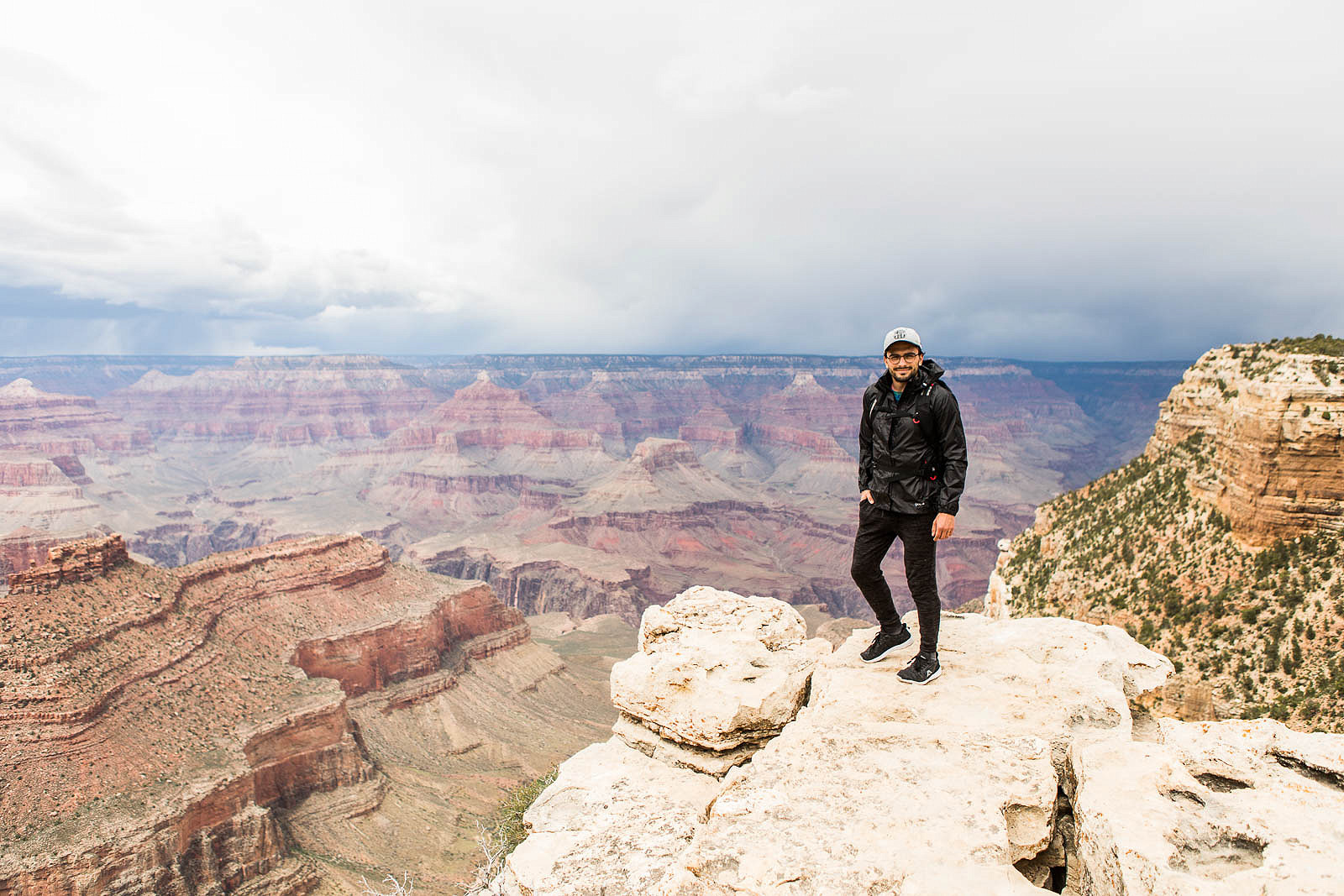 grand canyon_blog_038