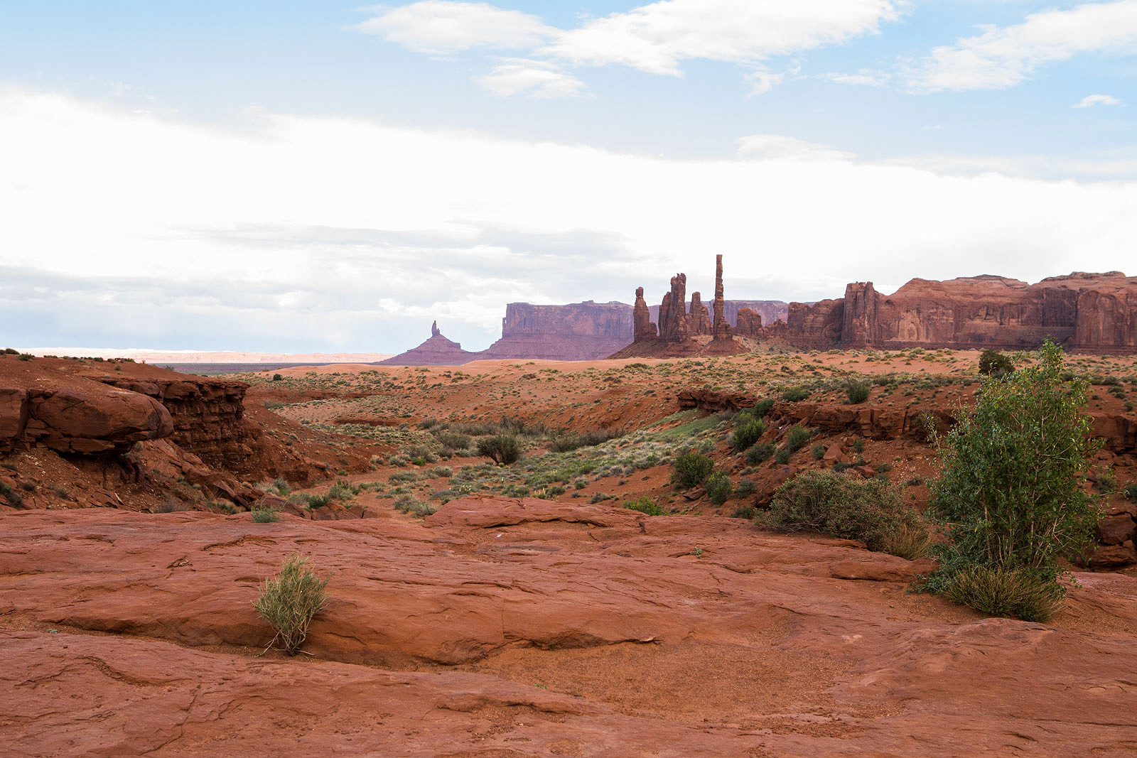 blog_monument valley_012