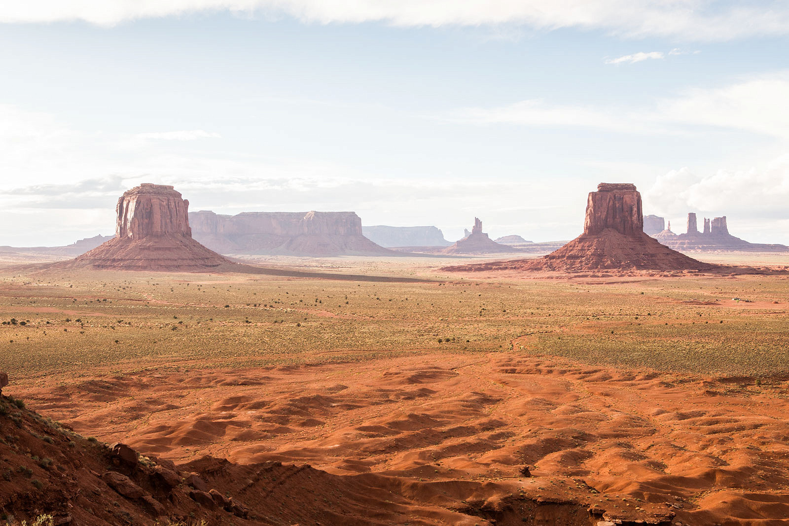 blog_monument valley_026