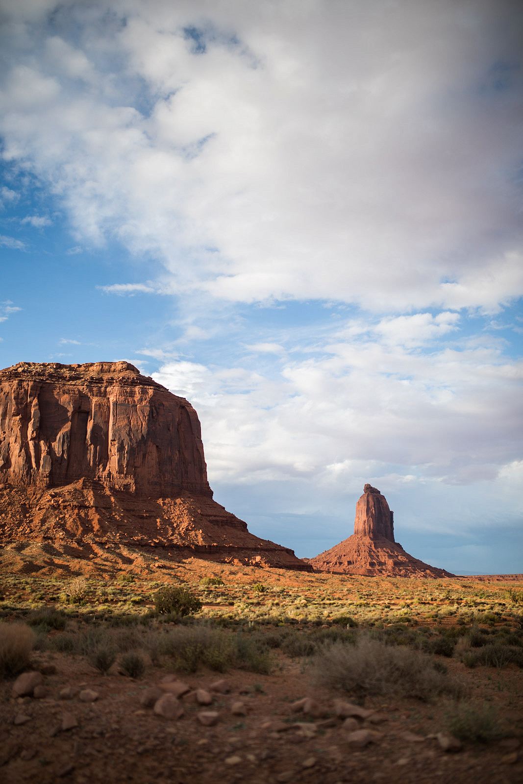 blog_monument valley_049
