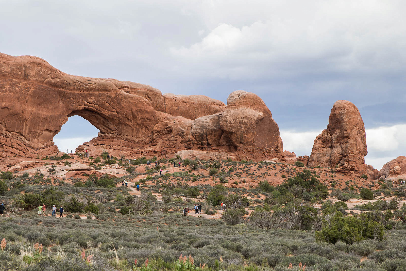 arches_CL_blog_007
