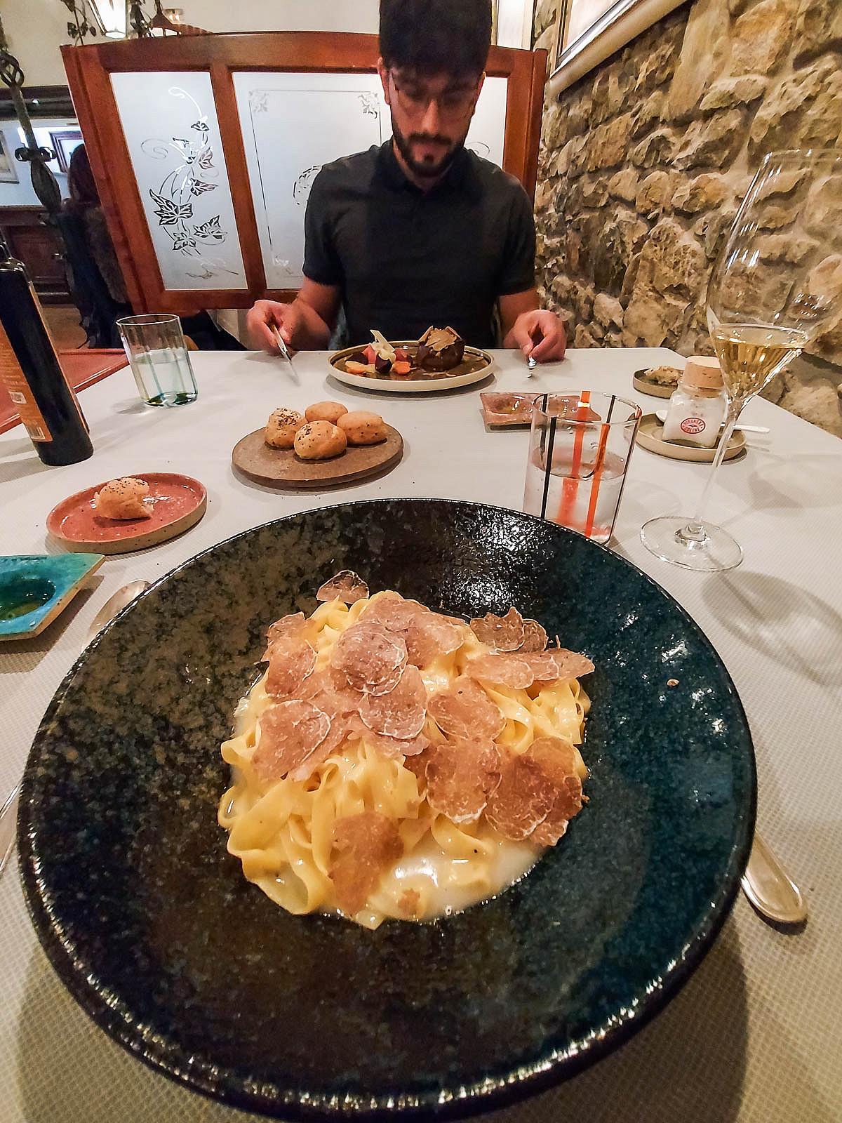 truffle_hunting_blog_70
