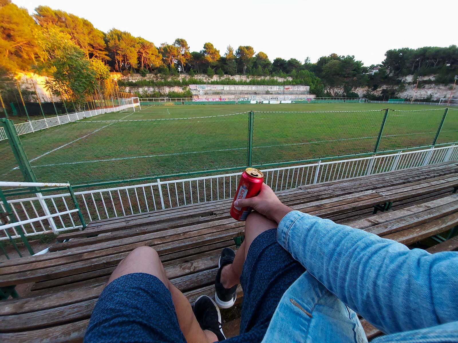 blog_pula_51