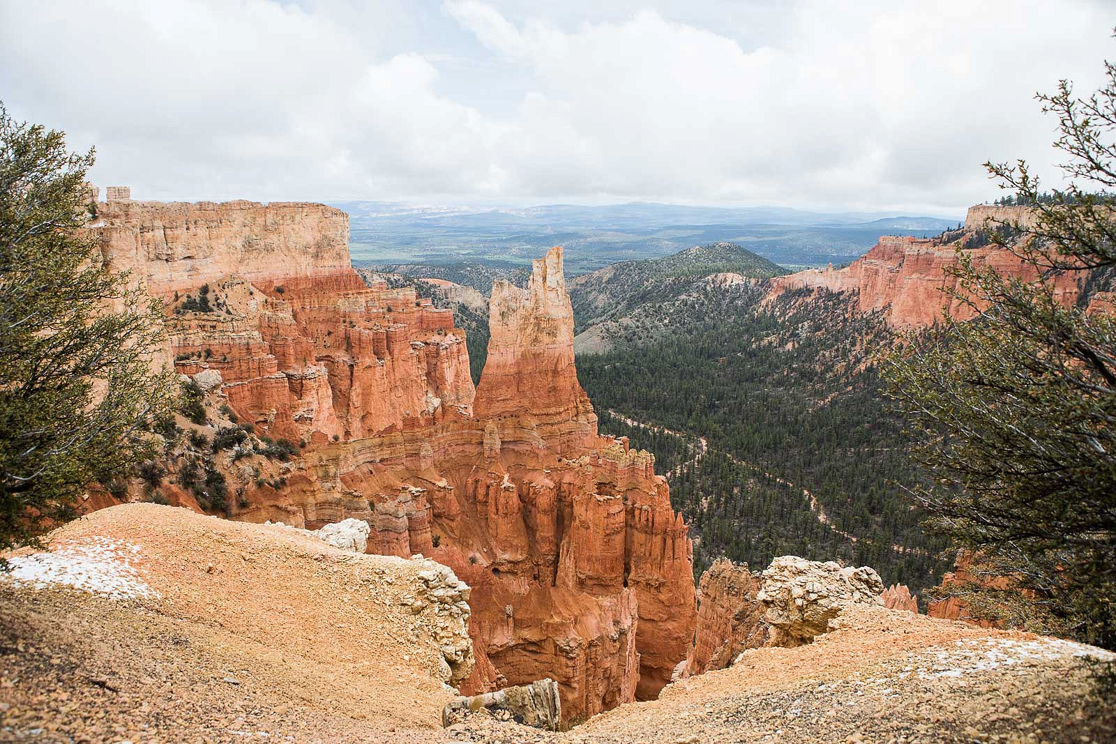 bryce canyon_blog_005