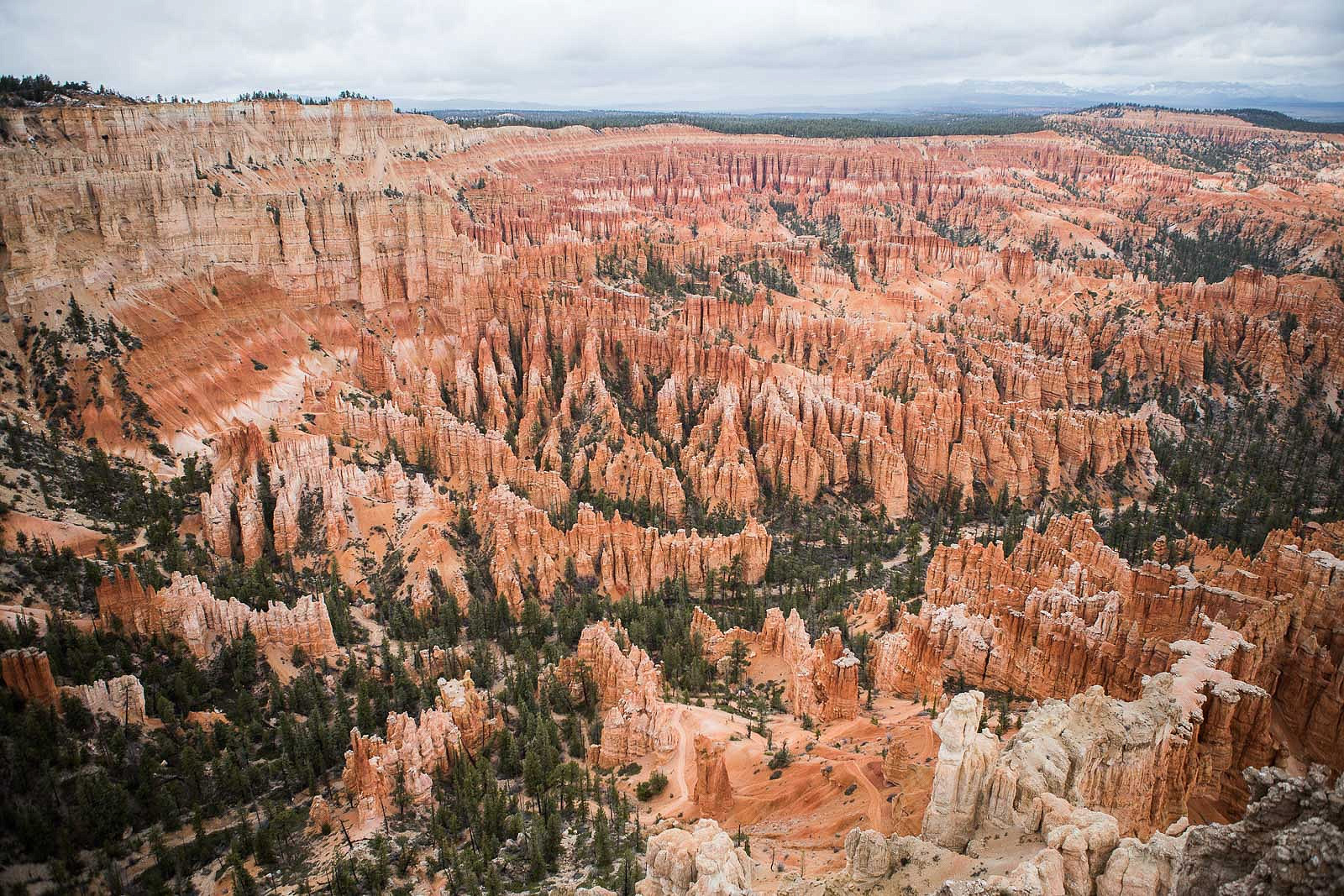 bryce canyon_blog_025