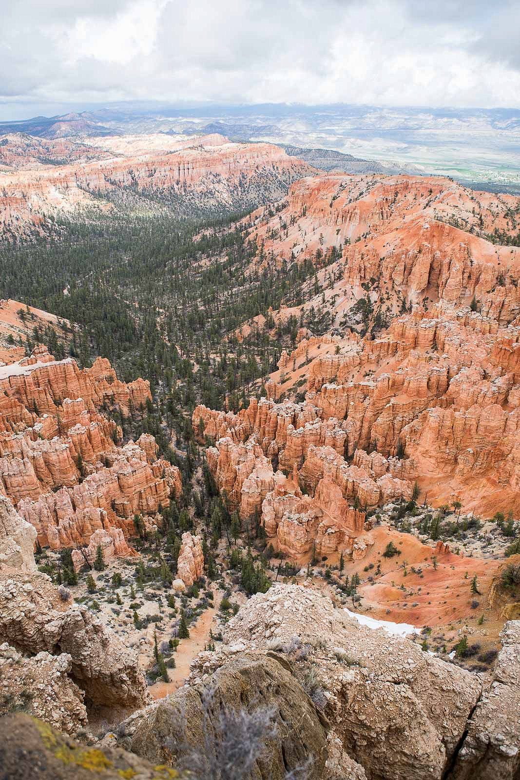 bryce canyon_blog_022