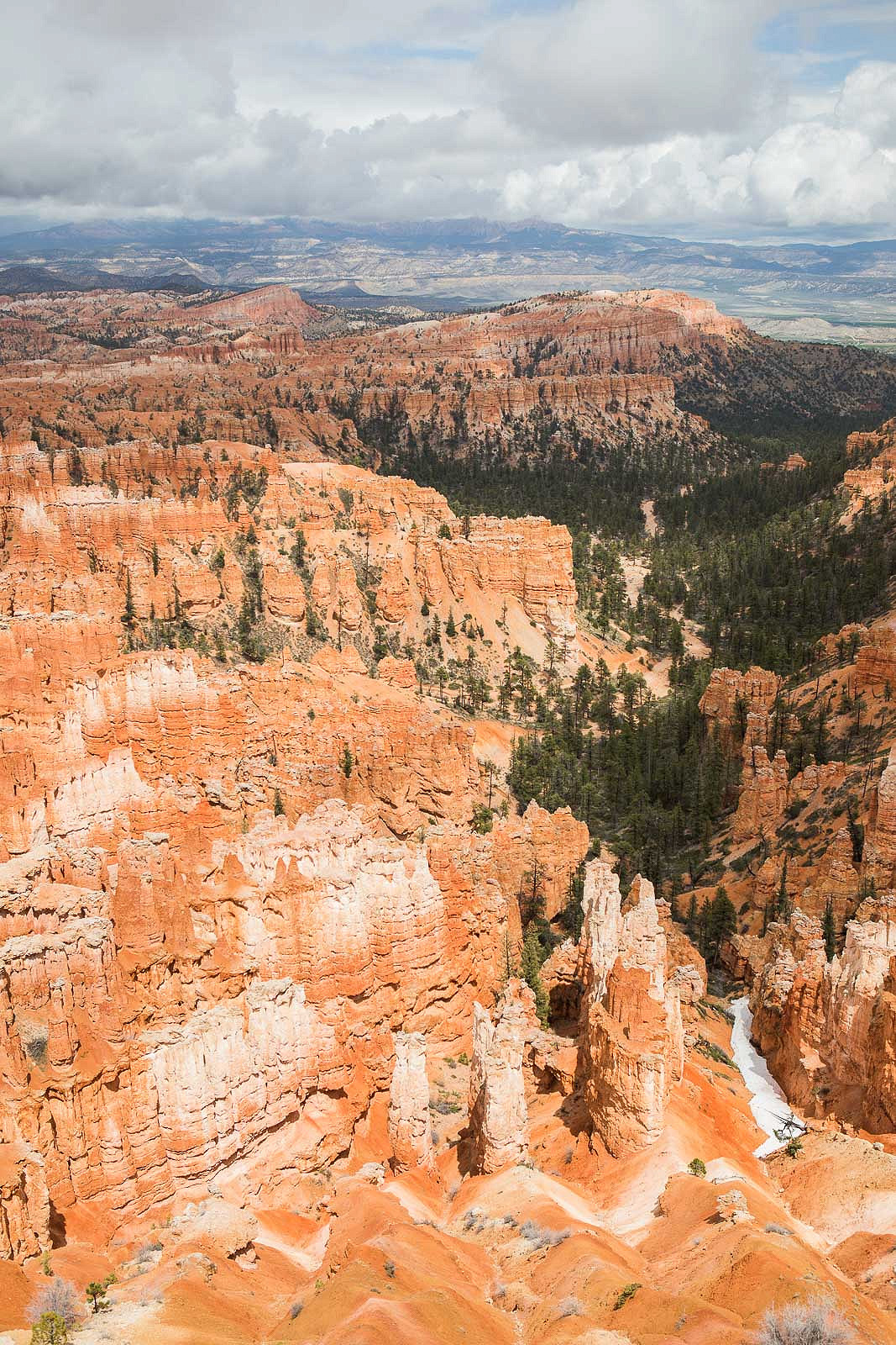 bryce canyon_blog_028