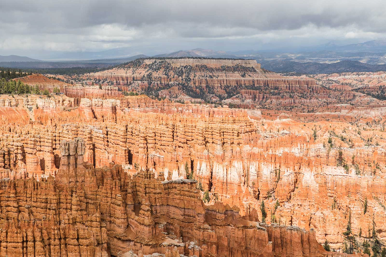 bryce canyon_blog_033