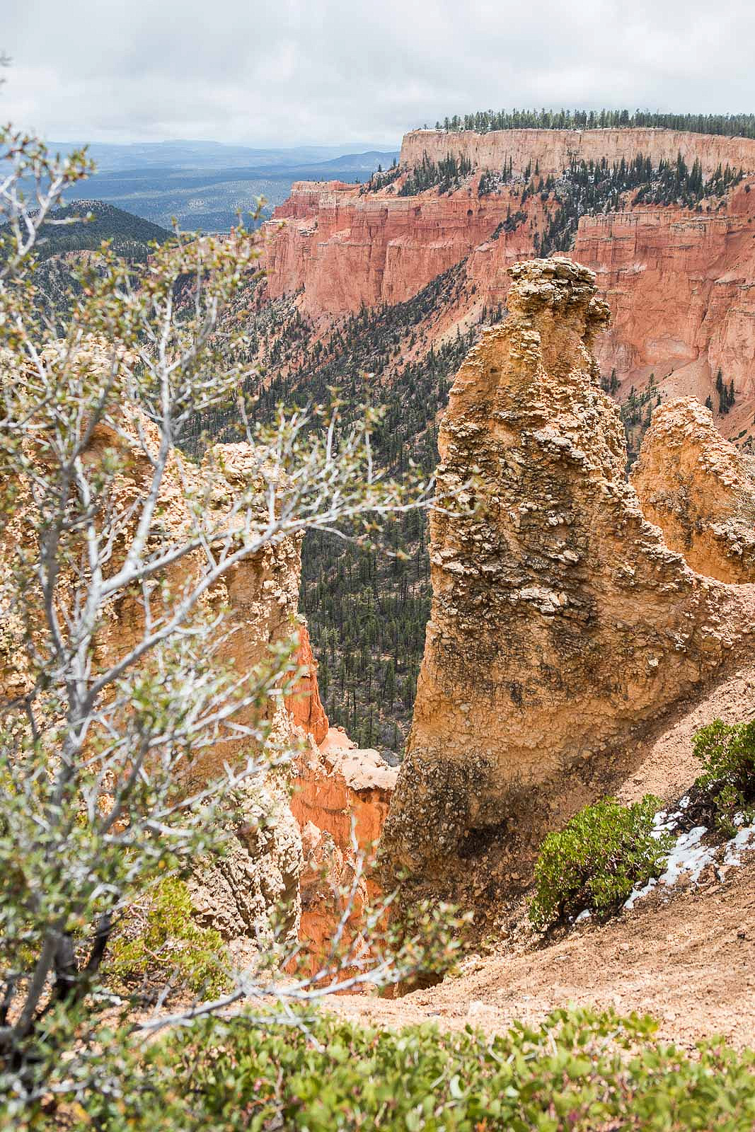 bryce canyon_blog_011
