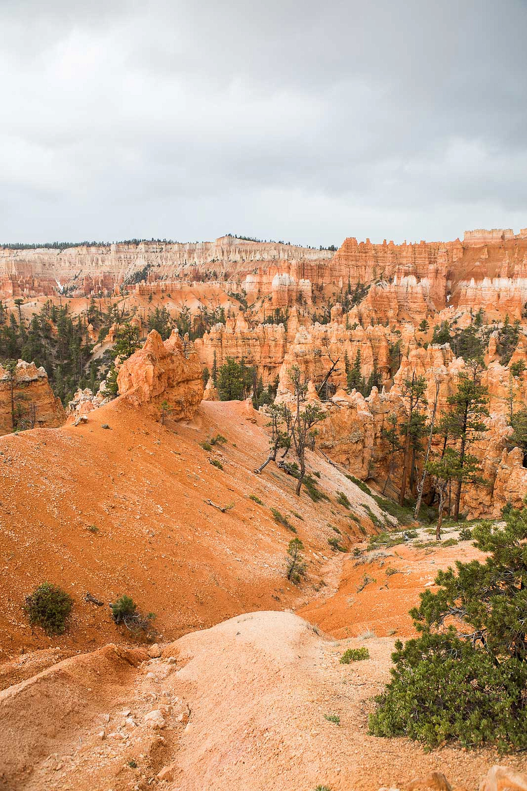 bryce canyon_blog_042