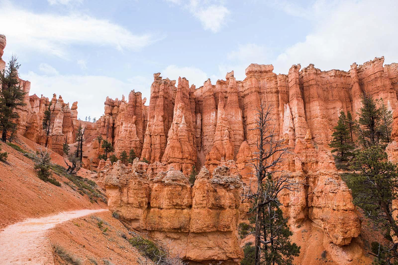 bryce canyon_blog_043