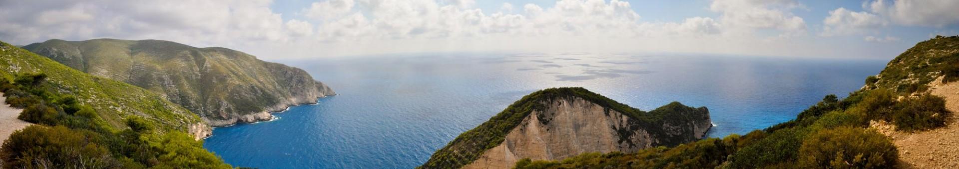 Greece | Zakynthos